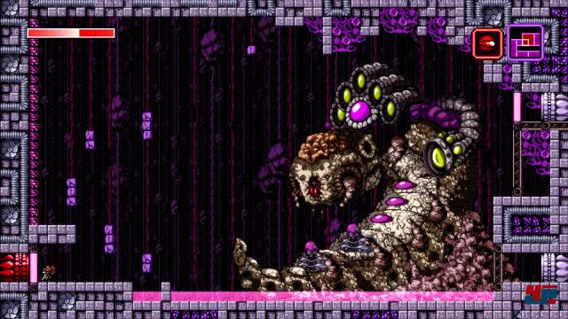 Screenshot - Axiom Verge (Wii_U) 92528048