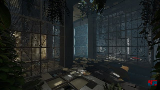 Screenshot - Portal 2 (PC) 92569100