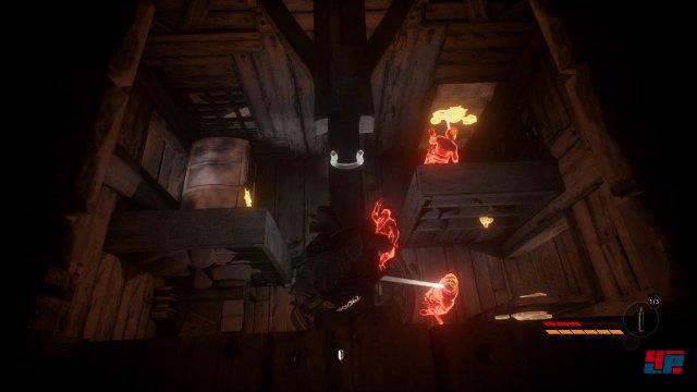 Screenshot - Styx: Shards of Darkness (PC) 92542148