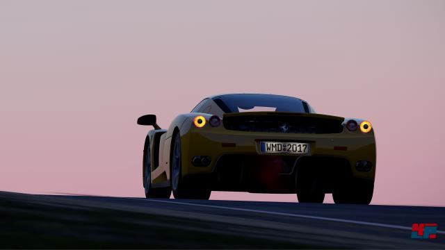 Screenshot - Project CARS 2 (PC) 92550247
