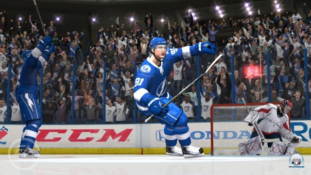 Screenshot - NHL 12 (360) 2235379