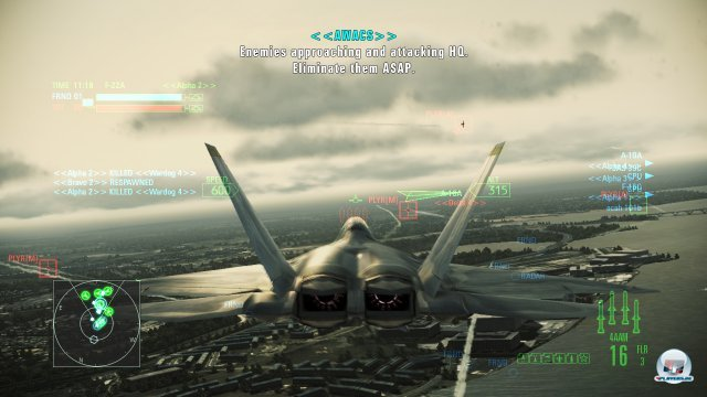 Screenshot - Ace Combat: Assault Horizon (360) 2264892