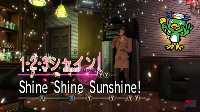 Screenshot - Yakuza 0 (PC) 92570294