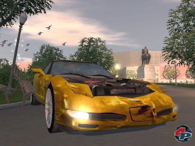 52801