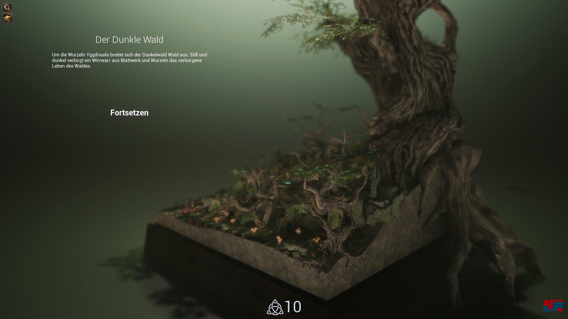 Wartile PC Test News Video Spieletipps Bilder Playersde - Minecraft leben jetzt spielen