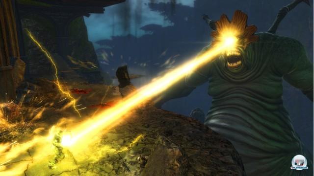 Screenshot - Kingdoms of Amalur: Reckoning (360) 2240184