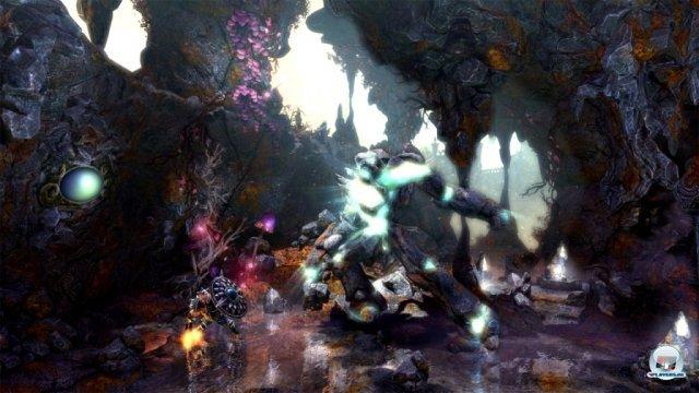 Screenshot - Trine 2 (360) 2390607