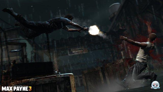 Screenshot - Max Payne 3 (360) 2317217