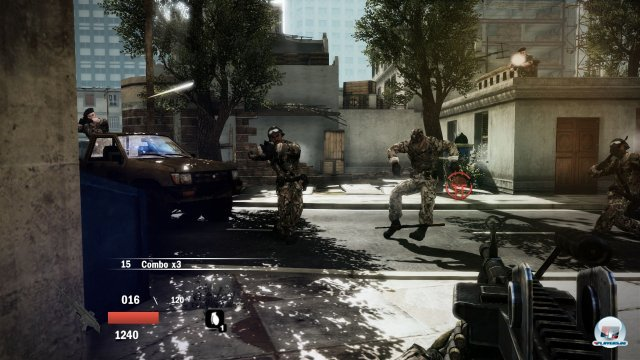 Screenshot - Heavy Fire: Shattered Spear (360) 92443362