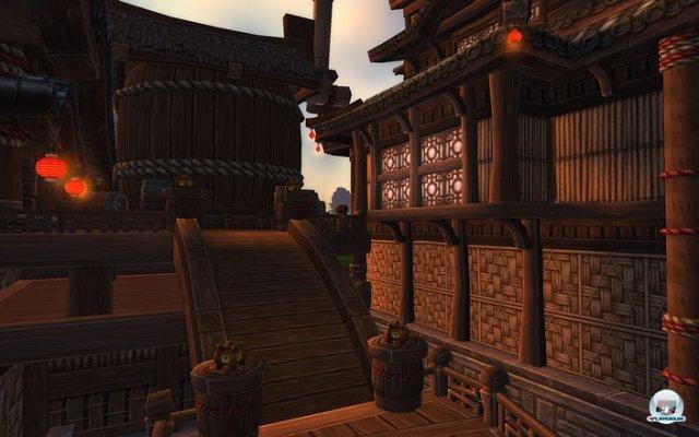 Screenshot - World of WarCraft: Mists of Pandaria (PC) 2279902