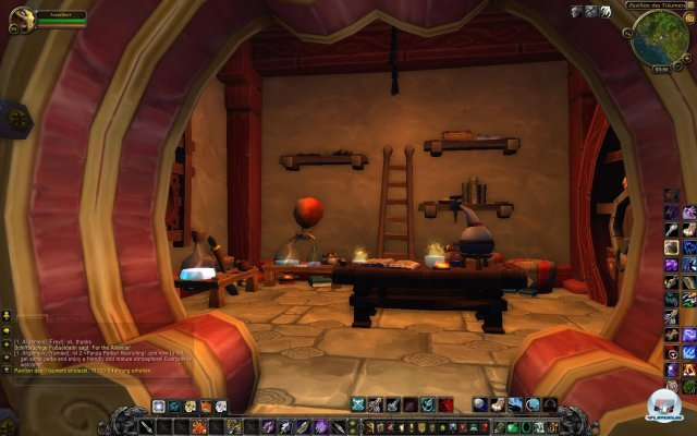 Screenshot - World of WarCraft: Mists of Pandaria (PC) 2334262