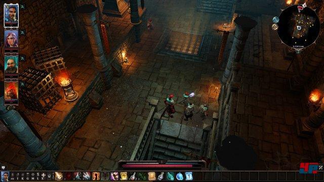 Screenshot - Divinity: Original Sin 2 (PC) 92553126