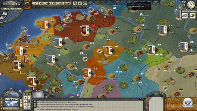 Screenshot - Pride of Nations (PC) 2233569