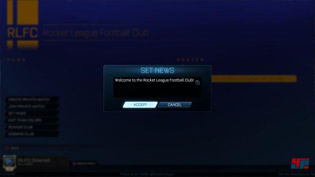 Screenshot - Rocket League (PC) 92572942