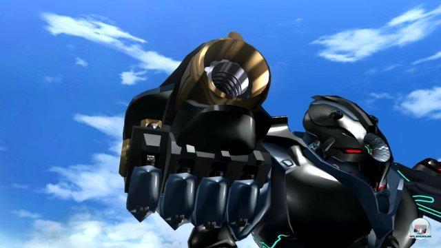 Screenshot - The Wonderful 101 (Wii_U) 92401762