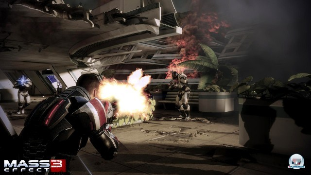 Screenshot - Mass Effect 3 (360) 2218474
