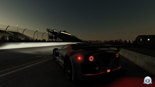 Screenshot - Project CARS (PC) 2337442