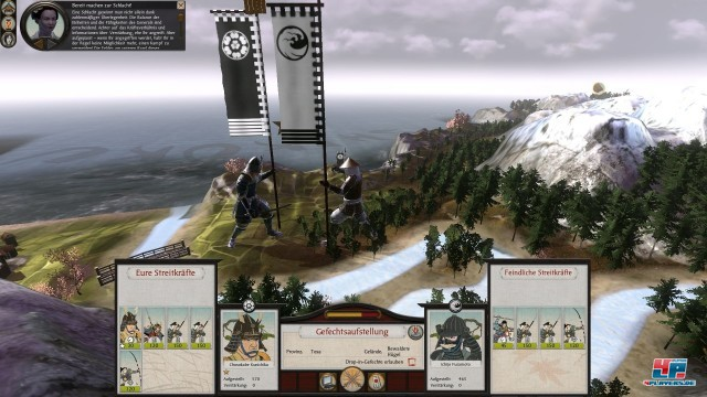 Screenshot - Total War: Shogun 2 (PC) 2208949