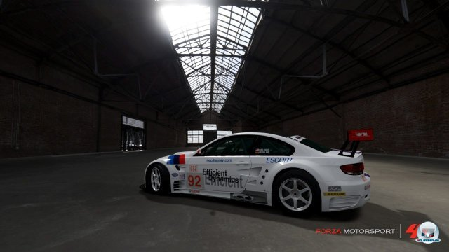 Screenshot - Forza Motorsport 4 (360) 2274392