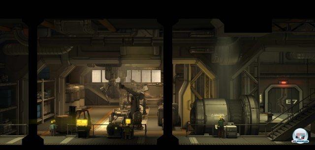 Screenshot - XCOM: Enemy Unknown (PC) 2307417