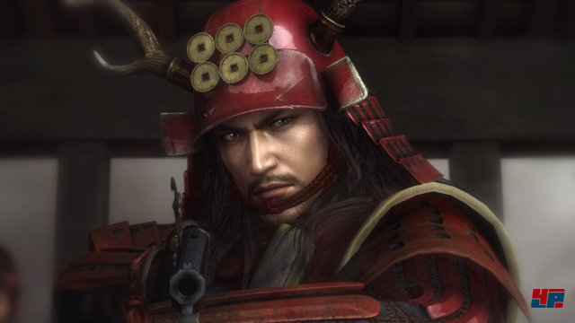 Screenshot - Nobunaga's Ambition: Sphere of Influence - Ascension (PC) 92534526