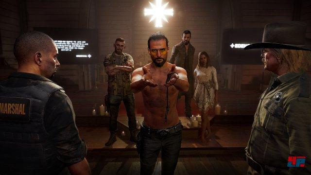 Screenshot - Far Cry 5 (PC) 92561010