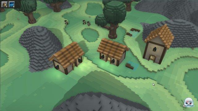 Screenshot - Stonehearth (PC) 92460192