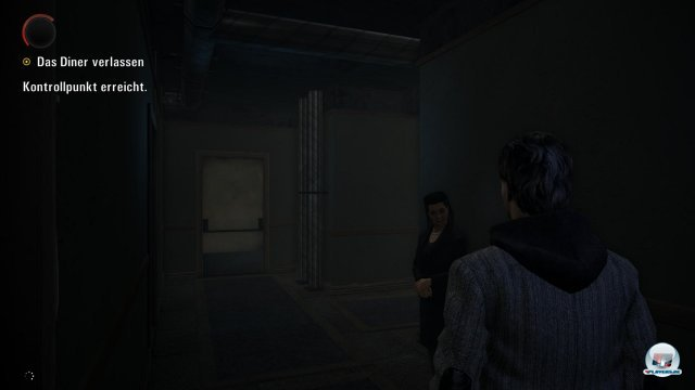 Screenshot - Alan Wake (PC) 2323207