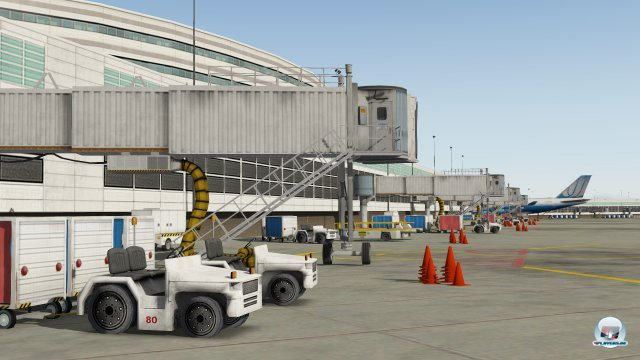 Screenshot - X-Plane 10 (PC) 2314147