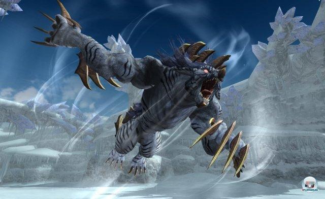 Screenshot - Phantasy Star Online 2 (PC) 2366317