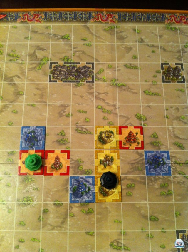Screenshot - Qin (Spielkultur) 92422007