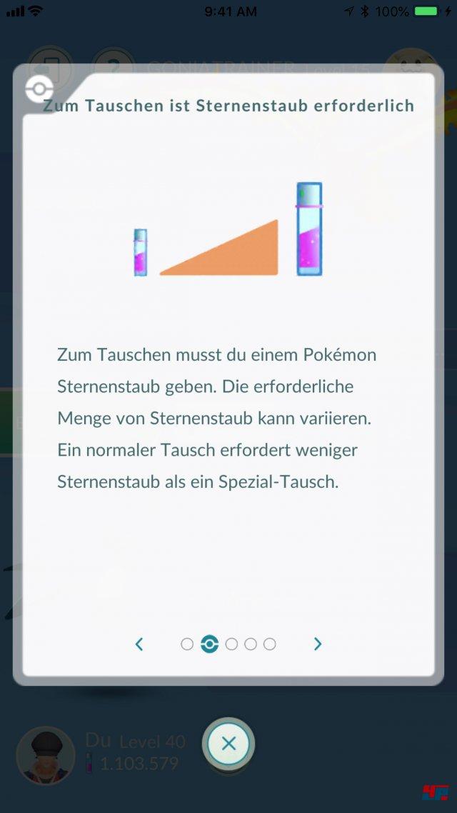 Screenshot - Pokémon GO (Android) 92567948