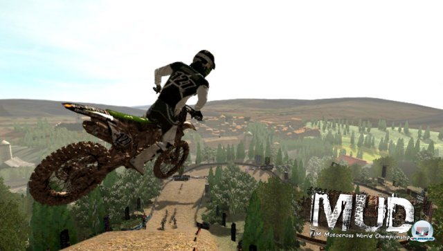 Screenshot - MUD - FIM Motocross World Championship (PS_Vita) 2393877