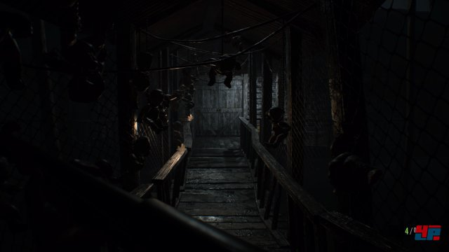 Screenshot - Resident Evil 7 biohazard (PC) 92539264