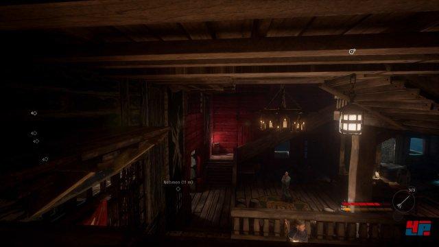 Screenshot - Styx: Shards of Darkness (PC) 92542134