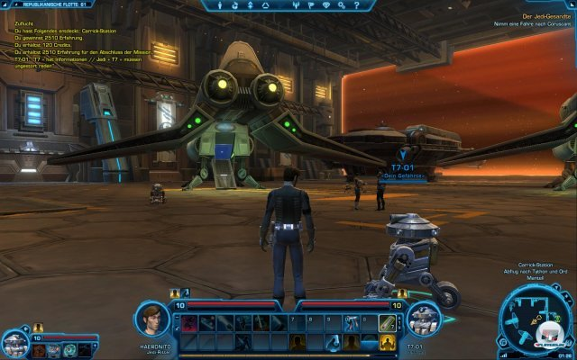 Screenshot - Star Wars: The Old Republic (PC) 2302207