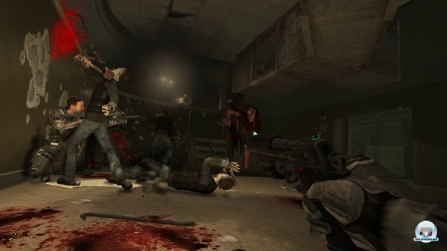 Screenshot - F.E.A.R. 3 (360) 2216768