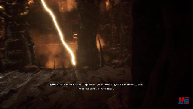 Screenshot - Agony (PC) 92566293