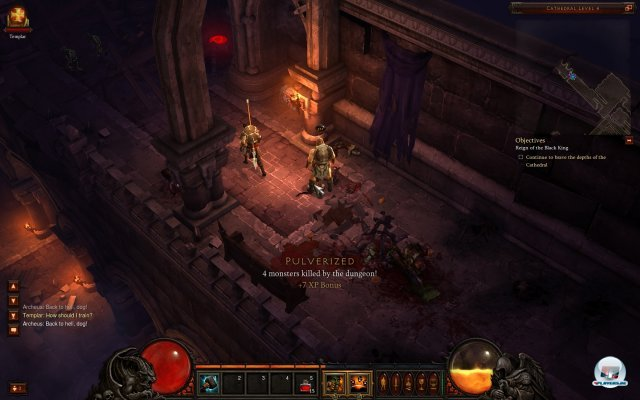 Screenshot - Diablo III (PC) 2268117