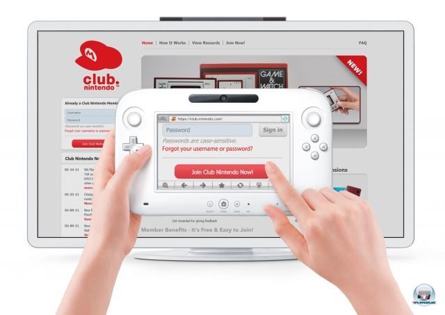 Screenshot - Wii U (Wii2) 2229677