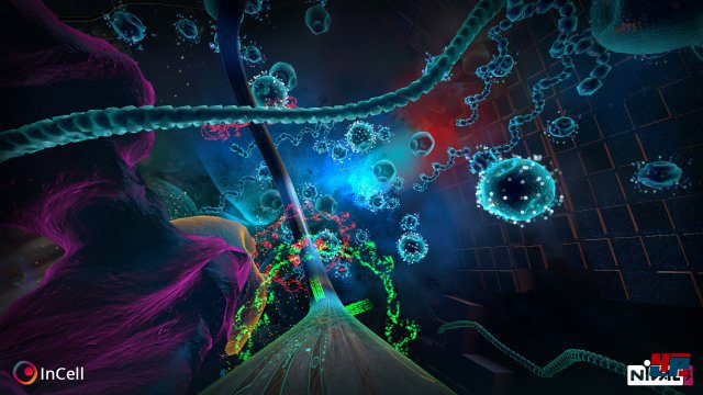 Screenshot - InCell (PC) 92517837