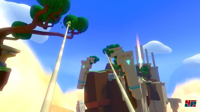 Screenshot - Windlands (HTCVive) 92535943