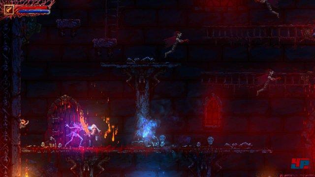 Screenshot - Slain! (PC) 92523316
