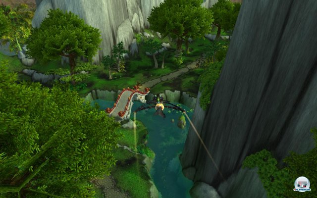 Screenshot - World of WarCraft: Mists of Pandaria (PC) 2334487
