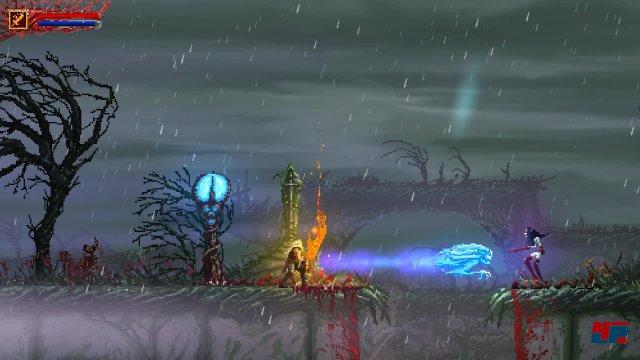 Screenshot - Slain! (PC) 92523300