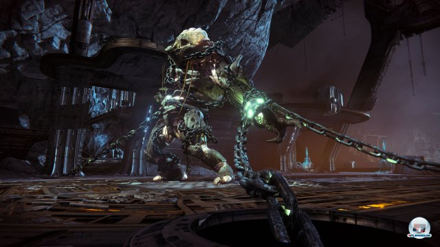 Screenshot - Destiny (360) 92470416
