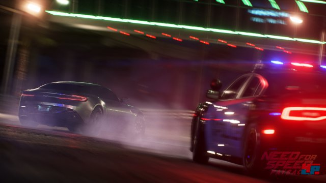 Screenshot - Need for Speed Payback (PC)