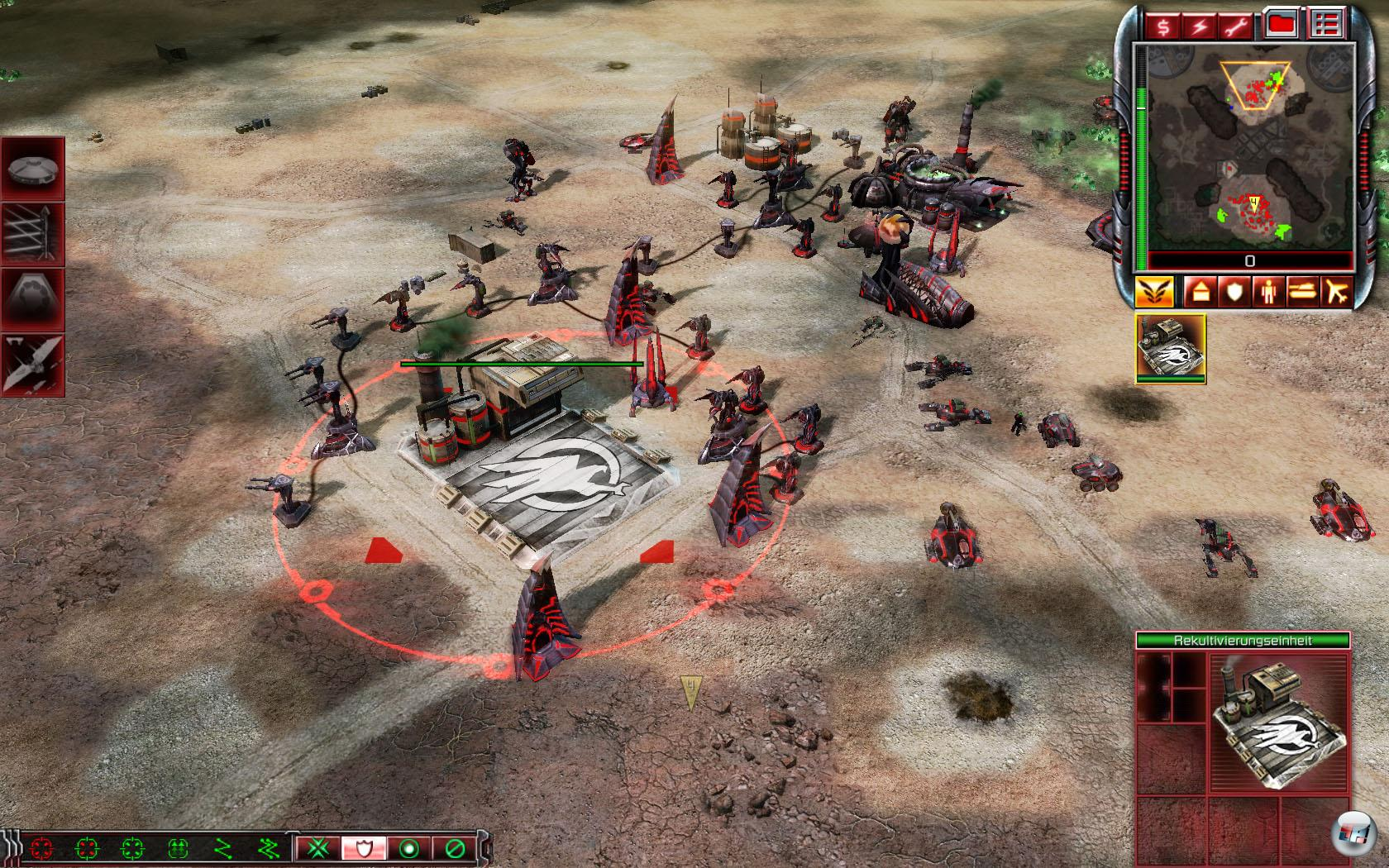 Command and conquer 3 tiberium wars cd key generator