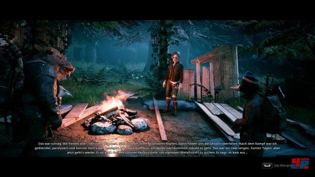 Screenshot - Mutant Year Zero: Road to Eden (PC) 92578937