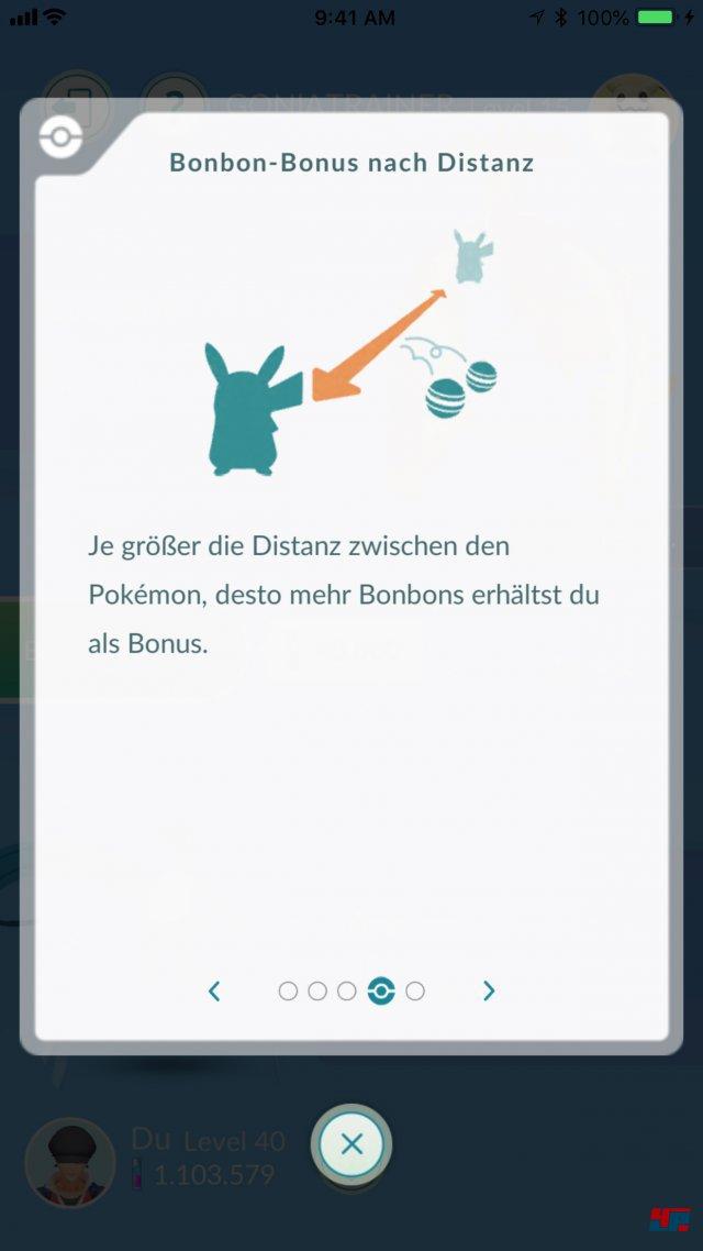 Screenshot - Pokémon GO (Android) 92567959